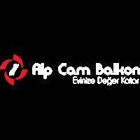 alpcam