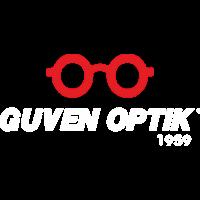 guvenoptik
