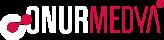 ONURMEDYA | Markanıza Değer Katan Kurumsal Reklam Ortağınız